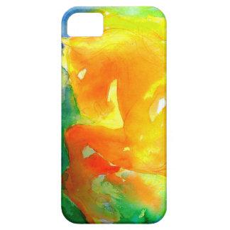 HÄSTANDEN IPHONE TÄCKER iPhone 5 COVER