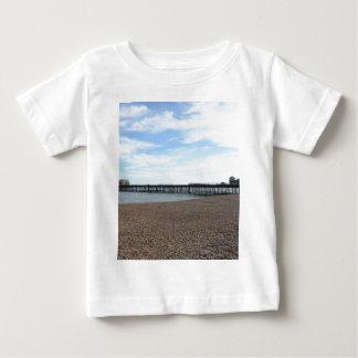 Hastings pir tröjor