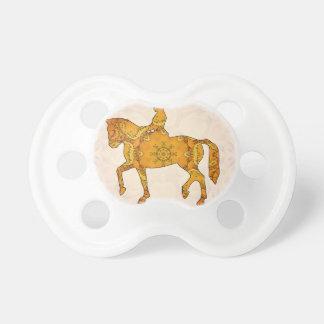 Hästridning - Dressage 06.jpg Napp För Baby