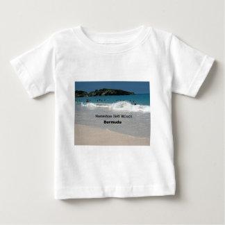 Hästsko (FJÄRDstrand) Bermuda T Shirts