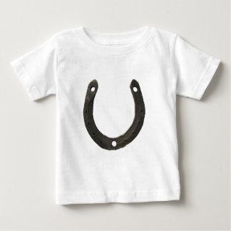 Hästsko T-shirt