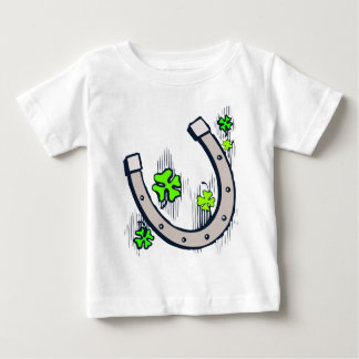 Hästsko T Shirts