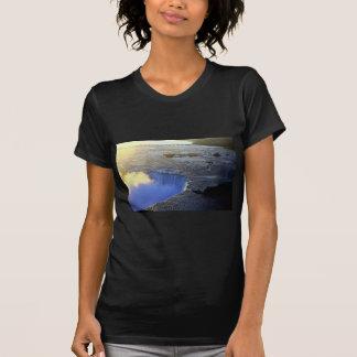 Hästskonedgångar, Kanada T Shirt