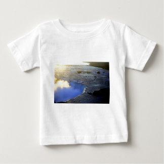 Hästskonedgångar, Kanada Tee Shirts