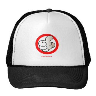 hat-02.gif keps