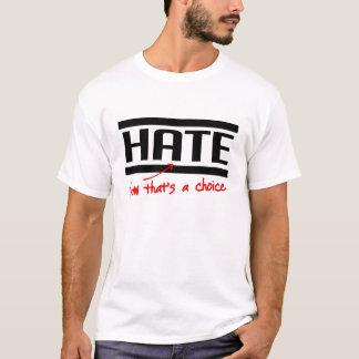 Hat är ett primat tshirts