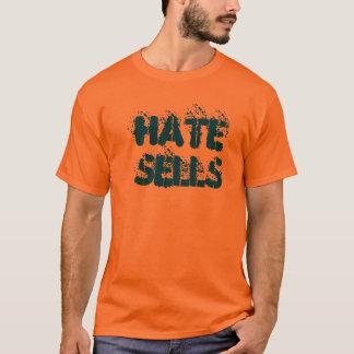 Hat säljer #1 tröjor