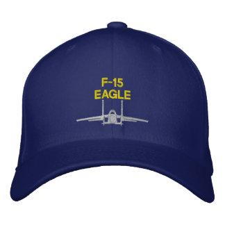 Hatt för Golf F-15