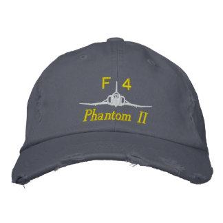 Hatt för Golf F-4
