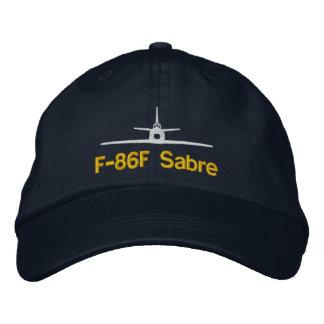 Hatt för Golf F-86