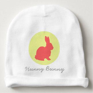 Hatt för Hunny kaninsmåbarn