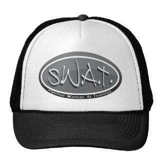 hatt keps
