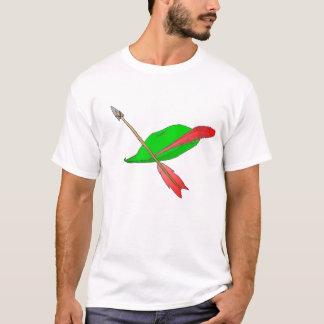 Hatt & pil tee shirt