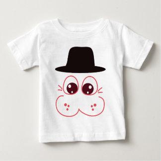 Hatten Tshirts