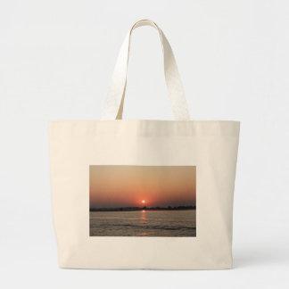 Hav i Venedig Tote Bag