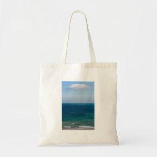 Hav Tote Bags
