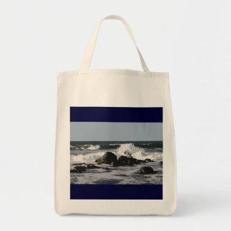 Hav Tote Bag