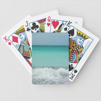 Hav vinkar! spelkort