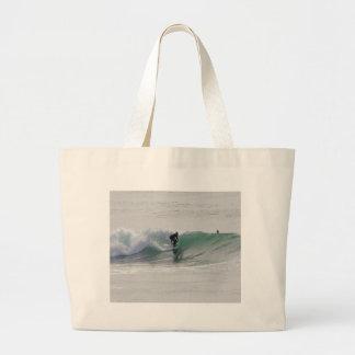 Hav vinkar surfa surfarear kasse