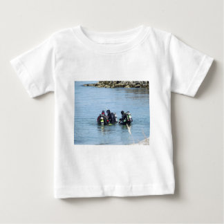 Havdykare Tröjor