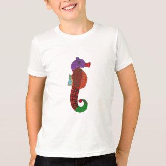 Havshäst T Shirt