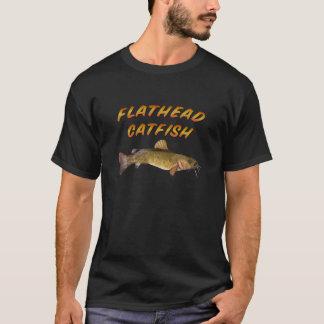 Havskatt T Shirt