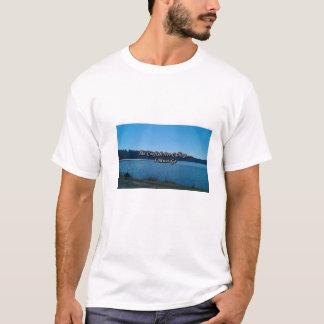 havskatten kallar t shirts