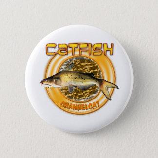 havskattring 2 standard knapp rund 5.7 cm