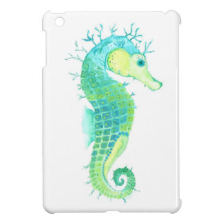 Havsogräs iPad Mini Skydd