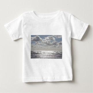 havsspädbarnt-skjorta tröja
