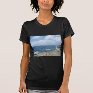 Hawaii 5 t shirts