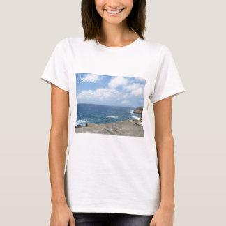 Hawaii 5 tee shirt