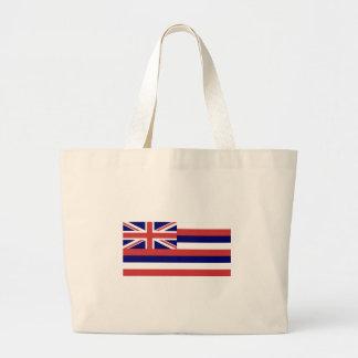 HAWAII FLAGGA KASSAR