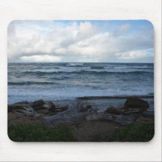 hawaii hav musmatta