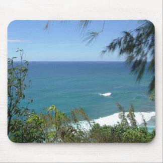 Hawaii Musmatta