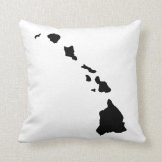 Hawaii öar kudde