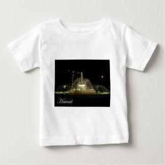 Hawaii T Shirt