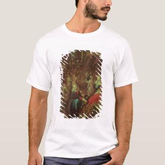 Häxa sabbat, 1606 tee shirts