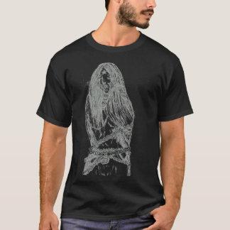 Häxa-Satkäring utslagsplats T Shirt