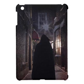 Häxor av natten iPad mini mobil skal