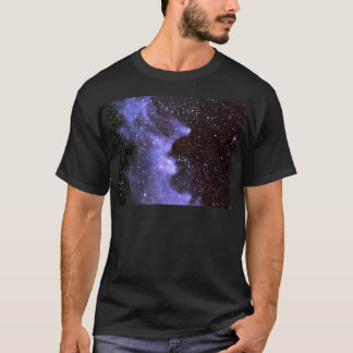Head Nebula IC 2118 för häxa T-shirts