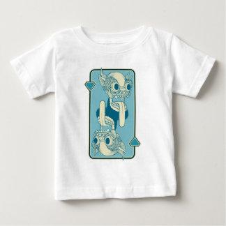 headgame tee shirt