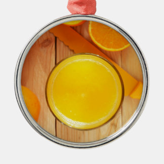 healthy-fruits-morning-kitchen.png julgransprydnad metall