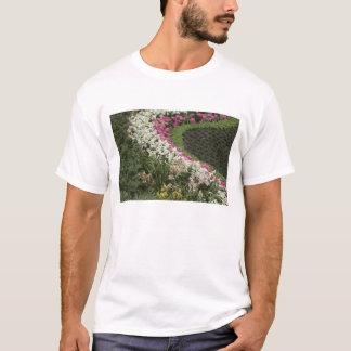 Heath för Rhododendron (Rhododendroncatawbiense) Tröja