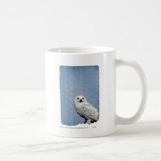 Hedwig 2 muggar