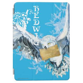 Hedwig iPad Air Skydd
