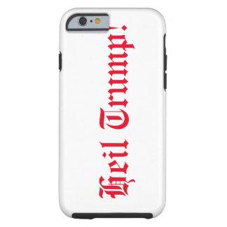 Heil trumf! tough iPhone 6 case