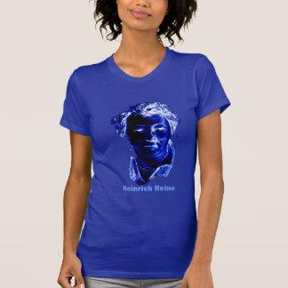 Heinrich Heine Tee Shirts