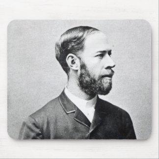 Heinrich Rudolph Hertz Musmatta