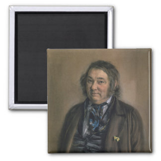 Heinrich Smidt Magnet